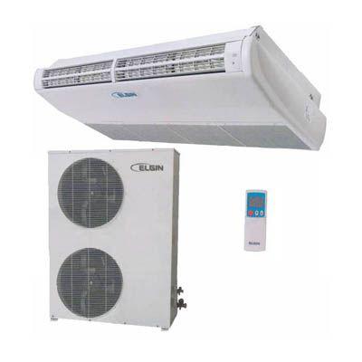 Calcular consumo ar condicionado split